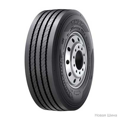 Hankook TH22 385/55 R22.5
