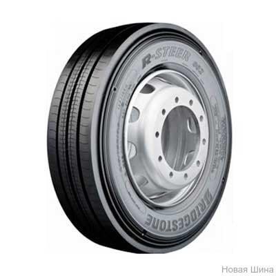 Bridgestone RS2 215/75 R17.5
