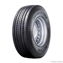 Bridgestone M788 385/65 R22.5 160K