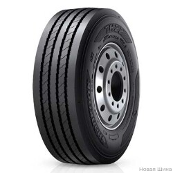Hankook TH22 205/65 R17.5
