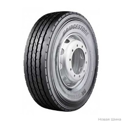 Bridgestone MS1 385/65 R22.5