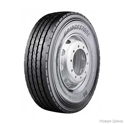 Bridgestone MS1 385/65 R22.5