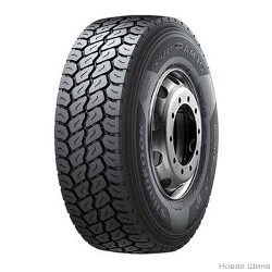 Hankook AM15+ 385/65 R22.5