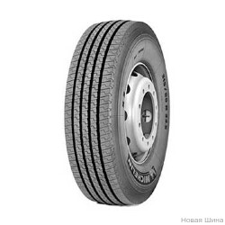 MICHELIN 315/80 R22.5 XZ ALL ROADS TL 156/150L