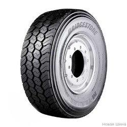 Bridgestone MT1 385/65 R22.5 160K