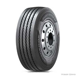 Hankook TH31 385/65 R22.5
