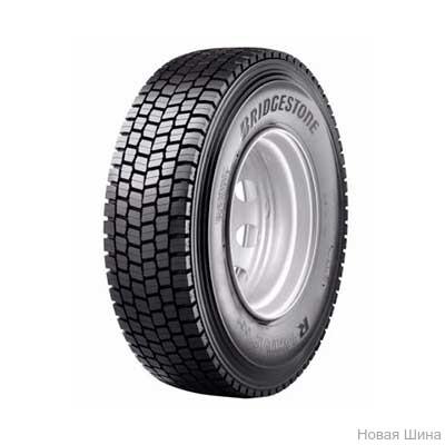 Bridgestone RD2 225/75 R17.5