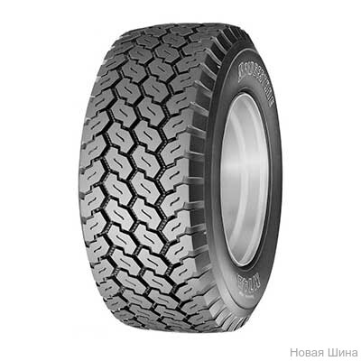 Bridgestone R249 385/65 R22.5 160K