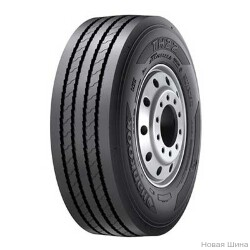 Hankook TH22 215/75 R17.5
