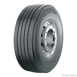 MICHELIN 385/55 R22.5 X LINE ENERGY F TL 160K