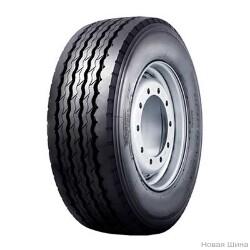 Bridgestone R168 235/75 R17.5 143/141J