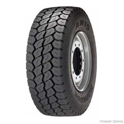 Hankook AM15 425/65R22.5