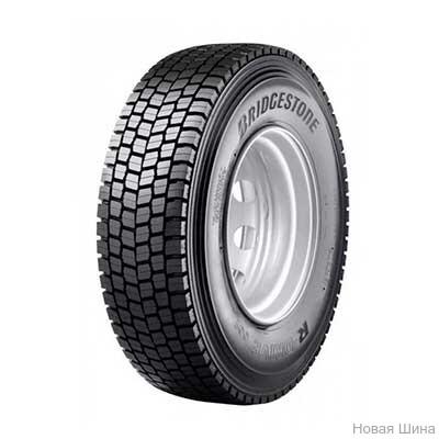 Bridgestone RD2 235/75 R17.5 132/130M
