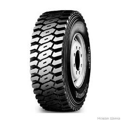 Bridgestone L355 12.00 R24 156/150G