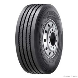 Hankook TH22 425/65 R22.5