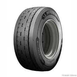 MICHELIN 385/55 R22.5 X MULTI T2 TL 160K