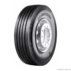Bridgestone RS2 235/75 R17.5 132/130M