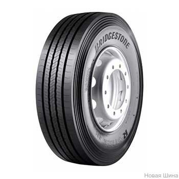 Bridgestone RS2 235/75 R17.5 132/130M