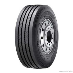 Hankook TH22 235/75 R17.5