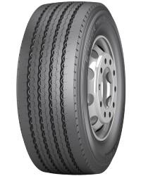 Восстановленная шина 385/65 R22.5 NOKIAN NOKTOP 74