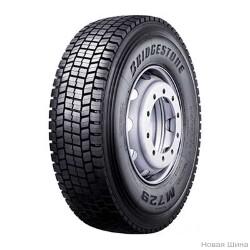 Bridgestone M729 245/70 R17.5 136/134M