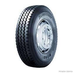 Bridgestone M840 325/95 R24 162K
