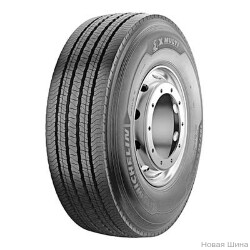 MICHELIN 385/65 R22.5 X MULTI F TL 158L