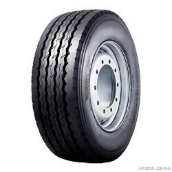 Bridgestone R168 245/70 R17.5 143/141J
