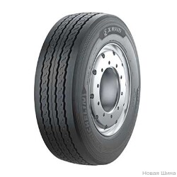 MICHELIN 385/65 R22.5 X MULTI T TL 160K