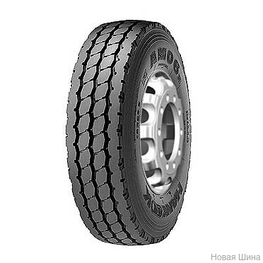 Hankook AM06 325/95 R24