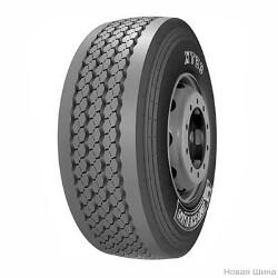 MICHELIN 385/65 R22.5 XTE 3 TL 160J