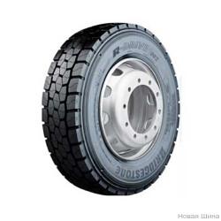 Bridgestone RD2 245/70 R17.5 136M