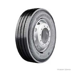 Bridgestone RS2 245/70 R17.5 136/134M