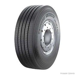 MICHELIN 385/65 R22.5 X MULTIWAY HD XZE TL 164K