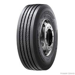Hankook TH22 9.5 R17.5