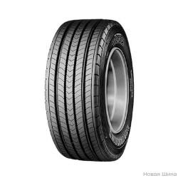 Bridgestone R227 265/70 R17.5 138/136M