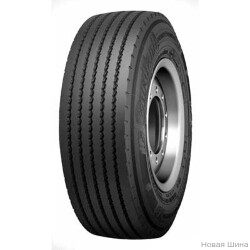 CORDIANT PROFESSIONAL TR-1 265/70 R19,5