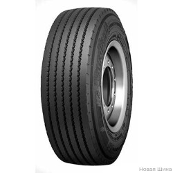 CORDIANT PROFESSIONAL TR-1 385/55 R22,5