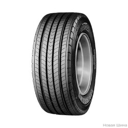 Bridgestone R227 9.5 R17.5 129/127M