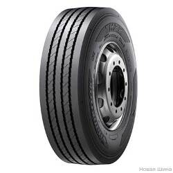 Hankook TH22 265/70 R19.5