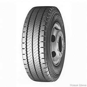 Bridgestone 11 R22.5 G611 148/145J