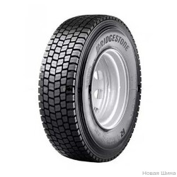 Bridgestone RD2 245/70 R19.5 136/134M