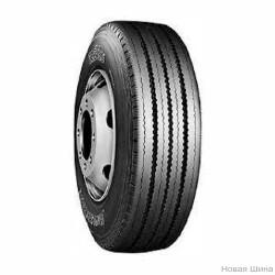 Bridgestone 11 R22.5 R295 148/145L
