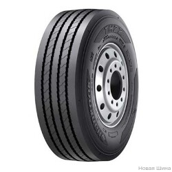 Hankook TH22 285/70 R19.5