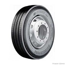 Bridgestone RS2 245/70 R19.5 136/134M