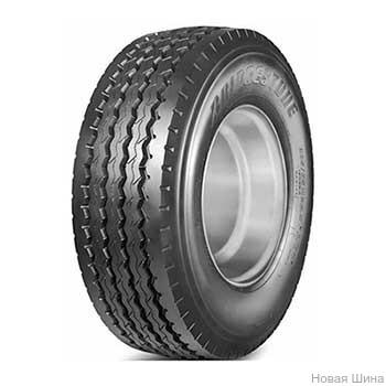 Bridgestone RT1 245/70 R19.5 141/140K (143/140K)