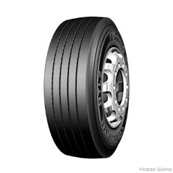 Continental HTL2 ECO-PLUS 235/75 R17.5 143/141L