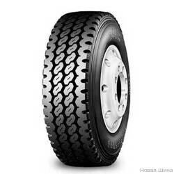 Bridgestone 12.00 R24 M840 156/153K TT