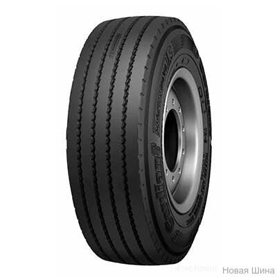 CORDIANT PROFESSIONAL TR-2 245/70 R17,5