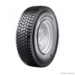 Bridgestone RD2 265/70 R19.5 140/138M